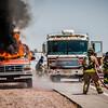 Guadalupe Fire Car Fire-1138