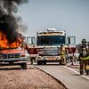 Guadalupe Fire Car Fire-1129