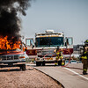 Guadalupe Fire Car Fire-1127