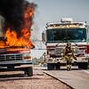 Guadalupe Fire Car Fire-1121