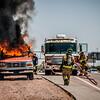Guadalupe Fire Car Fire-1136