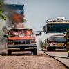 Guadalupe Fire Car Fire-1153