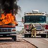Guadalupe Fire Car Fire-1115