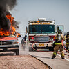 Guadalupe Fire Car Fire-1139