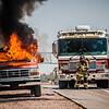 Guadalupe Fire Car Fire-1120