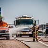 Guadalupe Fire Car Fire-1145