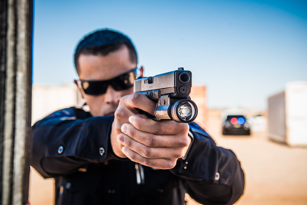 Marana Police Department