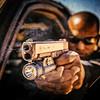 Marana PD AOT Smoking gun-1000-Edit-Edit-Edit