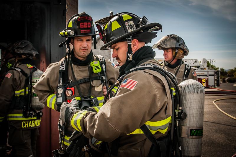 MVFD Live Fire C shift 3241-Edit