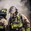 MVFD Live Fire 2590