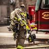 MVFD Live Fire C shift 3092-Edit