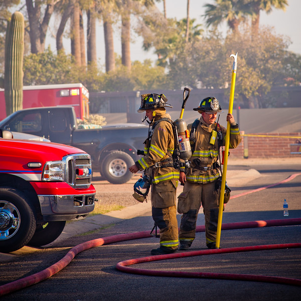 NW Fire Trailer -1022