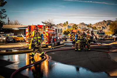 NWFD Palm Grove Fire-4021