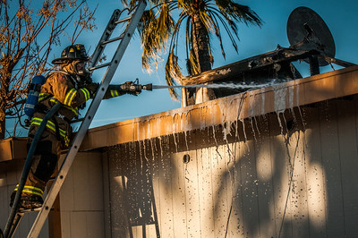 NWFD Palm Grove Fire-2181