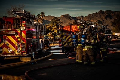 NWFD Palm Grove Fire-4054