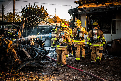 NWFD Palm Grove Fire-4179
