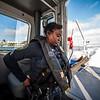 USMS SDX Harbor Police-2747