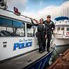 USMS SDX Harbor Police-2671