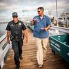 USMS SDX Harbor Police-2678