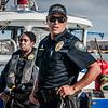 USMS SDX Harbor Police-1085