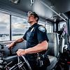 USMS SDX Harbor Police-2015