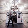 USMS SDX Harbor Police-2308