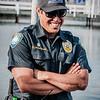 USMS SDX Harbor Police-1050