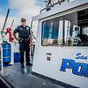 USMS SDX Harbor Police-2074
