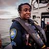 USMS SDX Harbor Police-2267