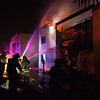TFD 22nd St Fire-4005