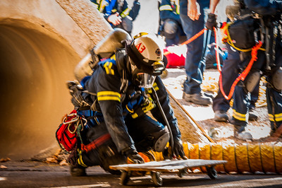 TFD Confined Space-2196