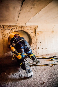 TFD Confined Space-1569