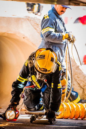 TFD Confined Space-2366