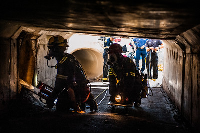 TFD Confined Space-1417