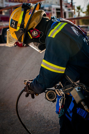 TFD Confined Space-2111