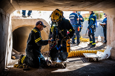 TFD Confined Space-1393