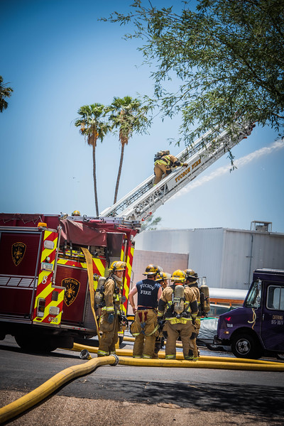 TFD Recycle Fire-2183