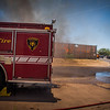 TFD Recycle Fire-2006-2