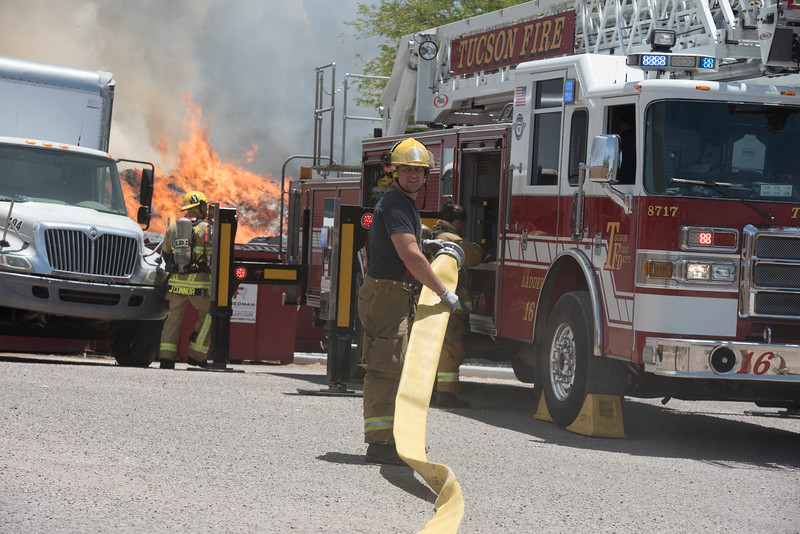 TFD Recycle Fire-1180