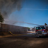 TFD Recycle Fire-2023-2