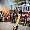 TFD Recycle Fire-1430