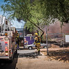 TFD Recycle Fire-2207