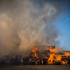 TFD Recycle Fire-2028-2