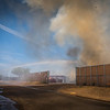 TFD Recycle Fire-2038-2