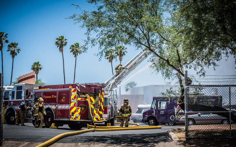 TFD Recycle Fire-2171