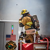 TFD Recycle Fire-1444