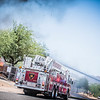 TFD Recycle Fire-1102