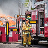 TFD Recycle Fire-1236