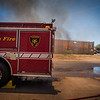 TFD Recycle Fire-2008-2