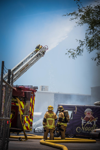 TFD Recycle Fire-2136